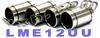 Pack of 4 LME12UU 12mm Ball Bushing 12x22x32 -- LME12UU