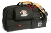 PortaBrace CO-AB-MB Carry-On Camera Case (Black) -- CO-AB-MB