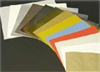 Coated Papers - Polyethylene, Polyproylene & Polyester Coated Paper