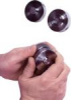Nail Homogenizer -- 099C E2000