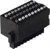 PS1-SAC31-30POL+LED Plug -- 197162 -Image