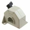 Current Sensors -- 1195-3569-ND - Image