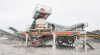 Nordberg® NW Series™ Cone Crushing Plants -- View Larger Image