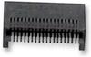 QSFP -- 1755798