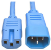 Power, Line Cables and Extension Cords -- TL1347-ND -Image