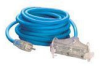 Extension Cord -- 032678806 - Image