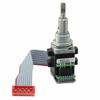 Encoders -- GH7834-ND -Image