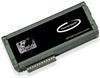 USB-Based Data Acquisition Module -- Personal Daq/54