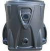 Hydraulic Motor Flange -- ZFH71SC - Image