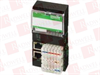 MURR ELEKTRONIK 56006 ( CUBE20 BN-PNIO DI8 ) -Image