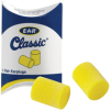 E-A-R™ Earplugs