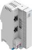Bus module -- CPX-E-EC -Image