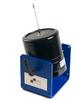 Modal Exciter 60 lbf Shaker -- 2060E