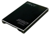 PNY 64 GB P-SSD2SO64GM-CTO1RB MLC Solid State Drive -- P-SSD2SO64GM-CTO1RB