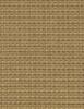 Basketwork Fabric -- 4151/06 - Image