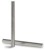 DIN 976 Form B - Bumax® 88 Stud and Stud Bolt -- M5, M6, M8, M10, M12, M14, M16, M18, M20, M22, M24, M27, M30, M36 - Image