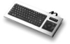 Desktop Keyboard -- K114-S4H - Image