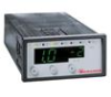 Active Digital Controller -- ADC -- View Larger Image