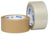 Emulsion Acrylic Carton Sealing Tapes -- AP101 - Image
