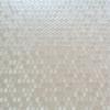 Sand Vinyl Upholstery Fabric -- HX-960