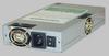 For 1U rackmount, P4 250W -- AP-1U/25