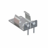 Battery Holders, Clips, Contacts -- 36-1291-66-ND - Image