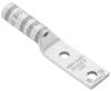 Wire Termination : Power Connectors : Copper Compression Lugs and Splices : 2 Stud Hole Lugs : Flex Wire -- LCCX2-14A-E