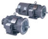 Inverter/Vector AC Motors -- IDNM2334T
