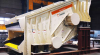Metso EF Series™ Vibrating Screens
