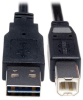 USB Cables -- TL1205-ND -Image
