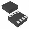Specialized ICs -- MAX4945ELA+-ND