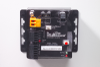 LonWorks® BTU Transmitter -- 340LW Series