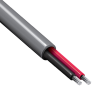 Multiple Conductor Cables -- BEL1515-1000-ND -Image