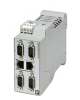 Serial Device Servers -- 277-16742-ND -Image
