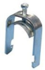Channel Conduit/Cable Clamp -- SCH40B - Image