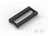 DIP Sockets -- 1-2199300-2 - Image
