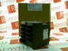 SIEMENS 6GK51160BA002AA3 ( SIMATIC NET, SCALANCE X116,UNMAN IE SW ) -Image