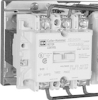 A200 Series Enclosed Starter -- A210C Series - Image