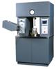 California Kneading Compactor,3-Hp,230V/50Hz/3Ph -- HM-820F