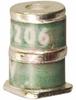 TUBE, GAS DISCHARGE; 5MM DIA., 7.5MM LONG 3 ELECTRODE; 90V -- 70155509