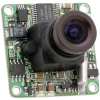 Color 380 TVL Board Camera
