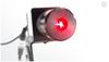 Brightline Pro Series Red Dot - Image