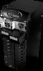 Liebert Nfinity Online UPS, 4-20kVA -- Scalable 4 - 16 kVA