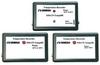 Temperature Data Logger -- OM-CP-TEMP100 Series