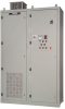 QX7 Low Voltage Variable Torque HVAC Drive