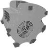 Portablity Utility Blower - Image