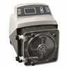 Cole-Parmer High Pressure Peristaltic Pump, 33.3 GPH, 30 PSI, 115 VAC, 60 Hz -- GO-74203-06