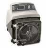Cole-Parmer High Pressure Peristaltic Pump, 33.3 GPH, 30 PSI, 115 VAC, 60 Hz -- GO-74203-06 - Image