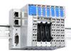 Modular Active Ethernet I/O -- ioLogik E4200 - Image