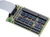24-ch Relay Board -- PCLD-785B